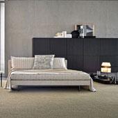 Arredamento casa design e tendenze designbest - Divano letto oz molteni prezzo ...