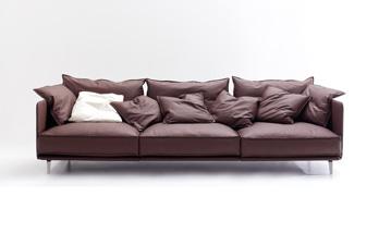 Sofa K2