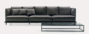 Sofa Remind