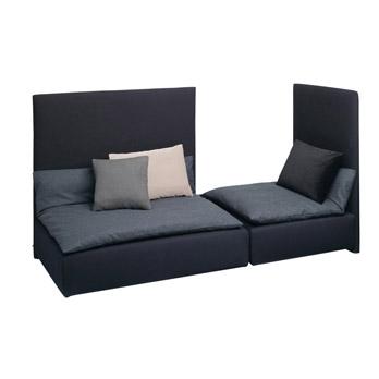 Canapé SF03 Shiraz