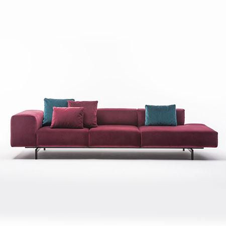 Sofa Largo