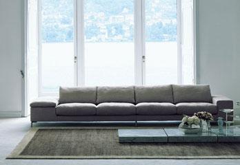 Sofa Twice