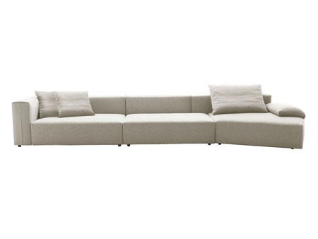 Sofa Freestyle
