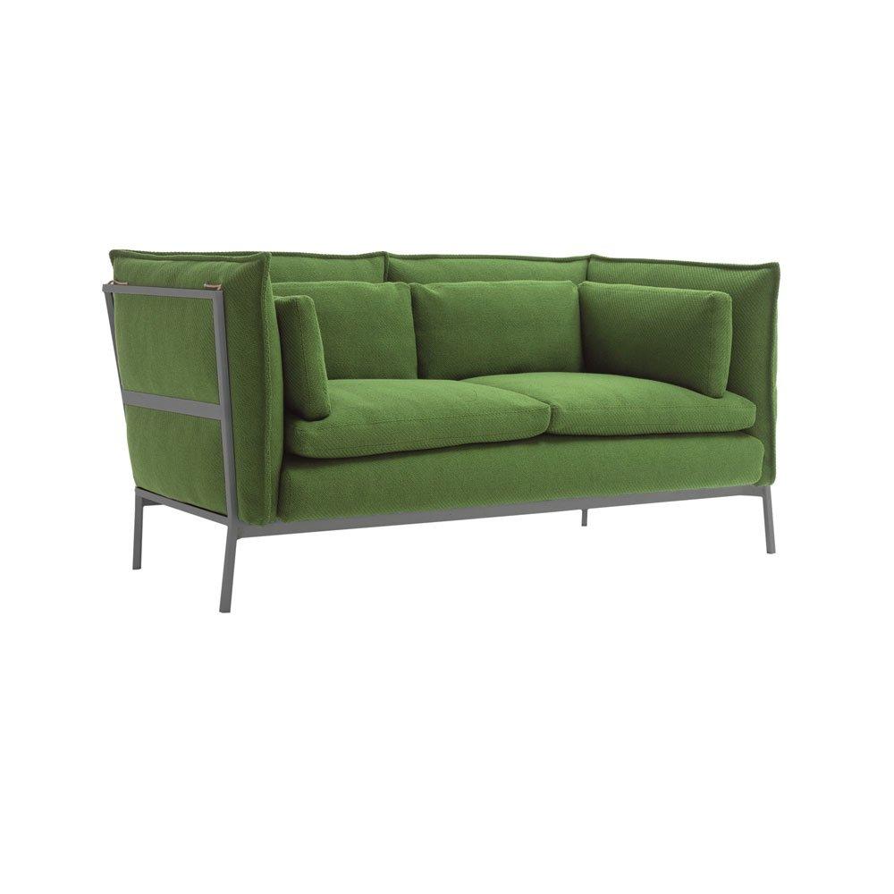catalogue canap basket 011 cappellini designbest. Black Bedroom Furniture Sets. Home Design Ideas