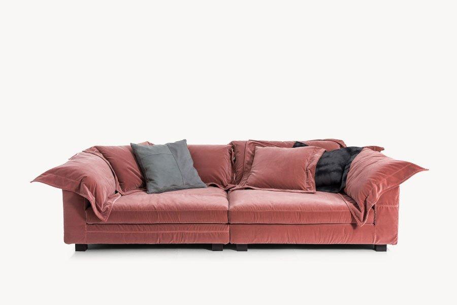 Sofa Nebula Nine