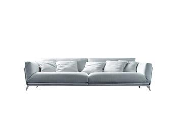 Sofa Faubourg