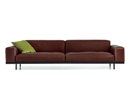 Sofa Naviglio
