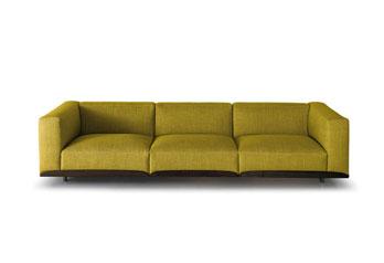 Sofa Claudine M
