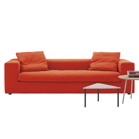 Sofa Cuba 25