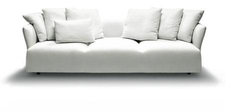 Sofa Tuareg 16
