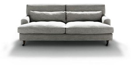 Sofa Raffles