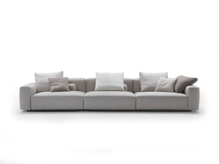 Sofa Lario
