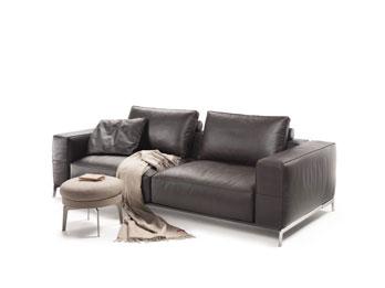 Sofa Ettore
