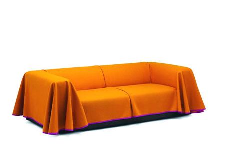 Sofa Cape