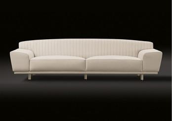 Sofa Kendal