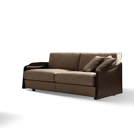 Sofa Fabula