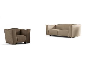 Sofa Mould