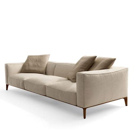 Sofa Aton