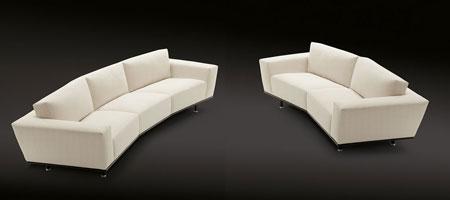 Sofa Regal