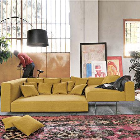 Sofa Air [b]