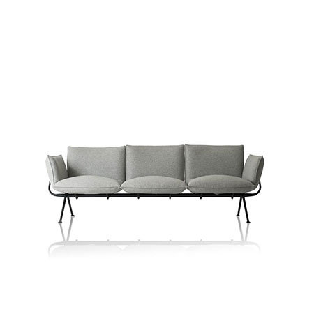Sofa Officina
