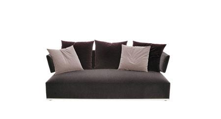 Sofa Amoenus [b]