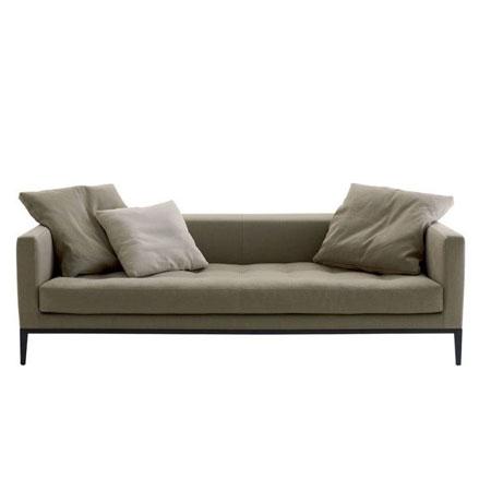 Canapé Simpliciter [a]