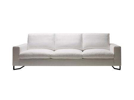 Sofa Portfolio