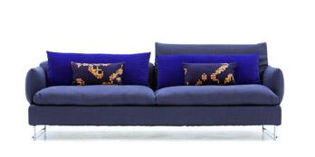 Sofa Shanghai Tip