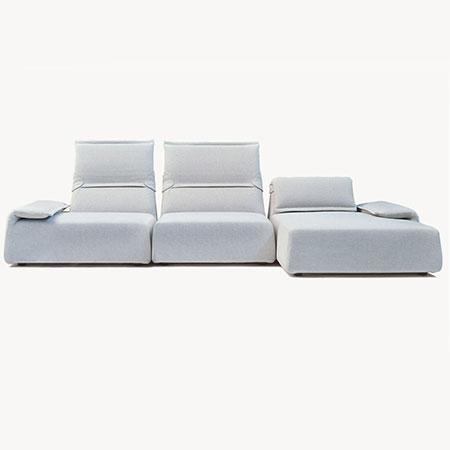 Sofa Highlands