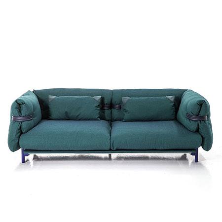 Sofa Belt