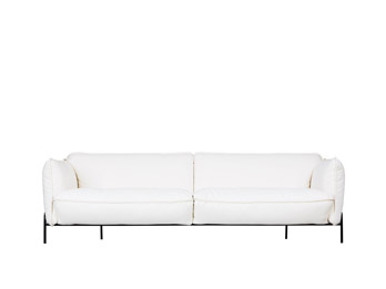 Canapé Continental
