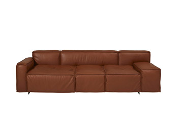 Sofa Boxplay