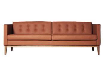 Sofa Madison
