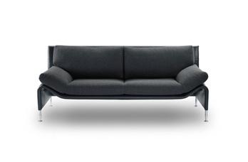 Sofa  Zeno