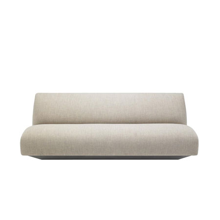 Sofa Manfred