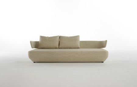 Sofa Levitt