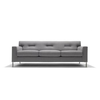 Sofa Giovanni