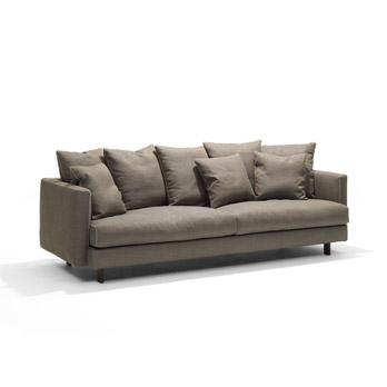 Sofa Njoy