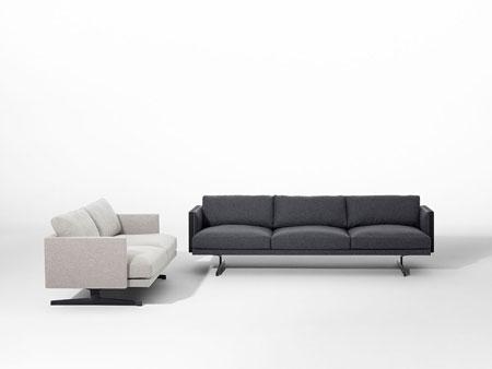 Sofa Steeve