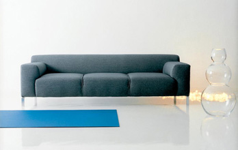 Sofa Greg