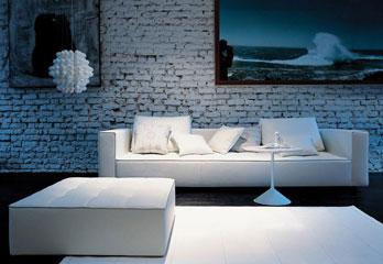 Sofa Kilt