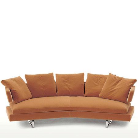 Sofa Arne