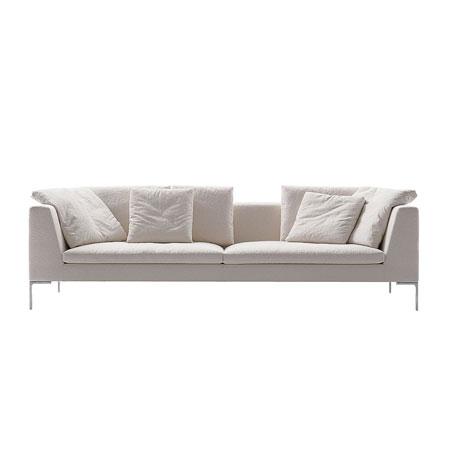 Sofa Charles Large