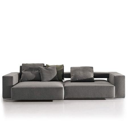 Sofa Andy 13