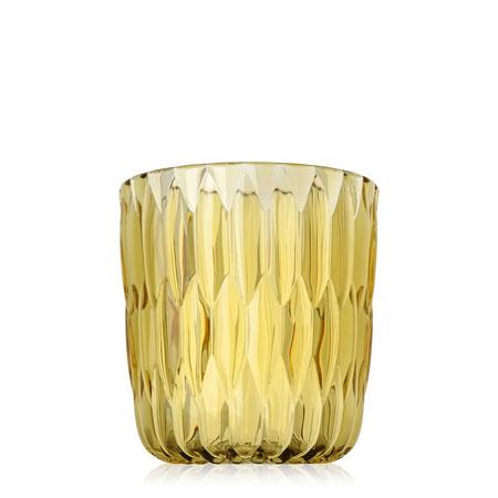 Vase Jelly