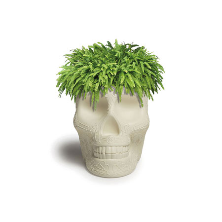 Vase Mexico