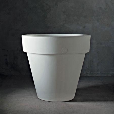 Vase Vas-One
