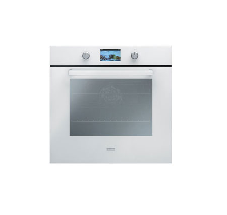 Forno SM 981 M XS M DCT