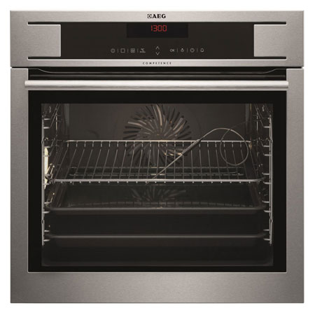 Forno BE 730417 IM